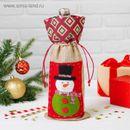 А Вы украсили интерьер своего дома по новогоднему?!Интерьерные украшения