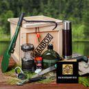 Спорт, отдых, туризм, рыбалка и охота