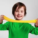 Лизуны, жвачка для рук, сквиши и резиновые игрушки - все, чтобы увлечь ребенка