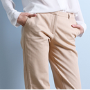 Любимые бренды. Юбки, брюки №37