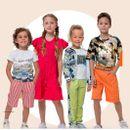 Детская одежда отличного качества. Улетные цены - 13