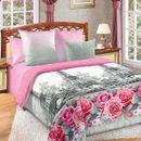 Красивое и качественное постельное белье-24