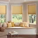 Рулонные шторы, жалюзи, пленка на окна - ваша защита от солнца