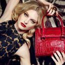 Распродажа кожаных сумок - копий известных брендов!Качество-люкс от 1358 рублей!