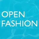 Open Fashion premium — бренд премиальной одежды