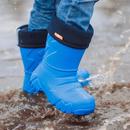 Nordman для всей семьи. Обувь на все сезоны, непромокаемая одежда - 10