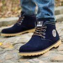 Распродажа обуви от KrisStile-Зима от 550 рублей!