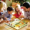 Настольные и печатные игры для всей семьи по самым выгодным ценам № 5