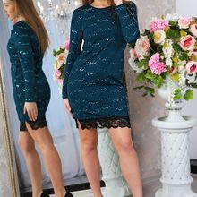 cc9c77a21886 Опт-мода-11 платья от 381руб — Клуб экономных родителей