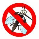 Средства от грызунов и насекомых!