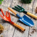 Садово-огородный инвентарь - все самое нужное на даче № 3
