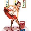 Чтобы уборка была в радость-мелочи без которых не обойтись-2