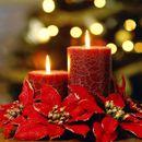В ожидании чуда: новогодние сувениры.