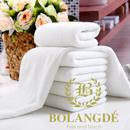 """Полотенца японской фабрики """"Bolangde"""" для пляжа, для кухни, для ванной."""