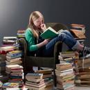 Читать - не перечитать! Книги для детей и взрослых по очень низким ценам № 3