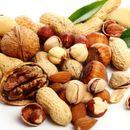 Сухофрукты и орехи напрямую из Сочи - 28