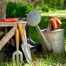 Аксессуары для садоводства от Green Belt отличного  качества