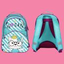 Все для школьников - рюкзаки, пеналы, мешки для обуви - 26