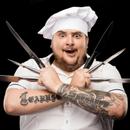 Ликвидация! Наборы ножей от 481 руб!