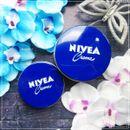 Нивеа, Черный жемчуг, Чистая линия-бренды косметики, проверенные временем!