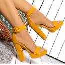 Обувь рядами по минимальным ценам - 6