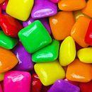 Жевательные резинки - жевать не пережевать! Вкусы детсва