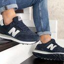 Большое поступление мужской спортивной обуви!Размеры до 50.