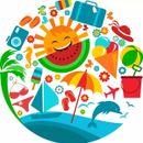 Лето с пользой и весельем - хиты игрушек, развивающие наборы книг!
