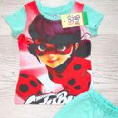Отличная детская одежда Капуста kids для девочек
