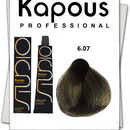 Kapous Professional - краска для волос-3.