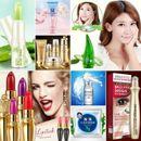 Качественная косметика из Азии