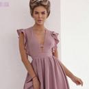 Каждое платье - твоя новая история! - 32