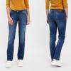джинсы женские ID модели: 193028 Артикул: 1950 w.medium