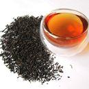 Элитный чаи и кофе вразвес и упаковками-56