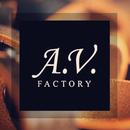 Фабрика изделий из кожи 41. Распродажа до - 80%