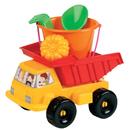 Настольные игры, игрушки, пазлы, мозаика и прочие товары для развития детей - 10