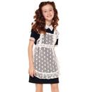 Школьная одежда для девочек и мальчиков - 12. Цены от 450 рублей.