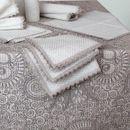 Домашний текстиль из благородных тканей - отличный подарок-2