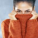 Модные новинки кофт, свитеров, кардиганов! Доставка до 8 марта!