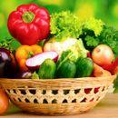 Агроника: Плазменные семена - овощи, зелень № 12