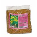 Семена Сембат-пакетики xxxl-2