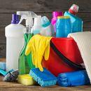 Необходимые товары в каждый дом!