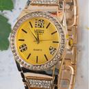 Наручные часы – это стильный аксессуар.