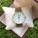 Наикрутейшая распродажа мужских часов, мега скидки! Цены от 85 рублей!