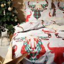 Идеи новогодних подарков от Натали
