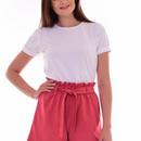 Стильная и качественная одежда от Фореска
