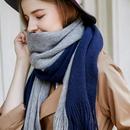 Платочково - платки, шарфы и палантины