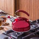 Обновляем кухню с новой красивой посудой и бытовой техникой-63