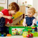 Исполним детские мечты - огромный выбор игрушек известных брендов.На сутки!