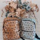 Sabellino-спешите! Распродажа сумок из кожи, экокожи и силикона!